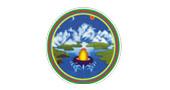 西藏彩轮藏药